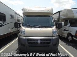 New 2016  Coachmen Orion  by Coachmen from Gerzeny's RV World of Fort Myers in Fort Myers, FL
