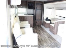 Used 2016 EverGreen RV I-GO 29 available in Fort Myers, Florida