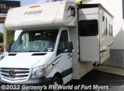 New 2018 Coachmen Prism 2200FS available in Fort Myers, Florida