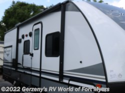 New 2017  Forest River Surveyor 243RBS by Forest River from Gerzeny's RV World of Fort Myers in Fort Myers, FL