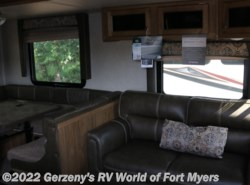 New 2019  Forest River Flagstaff 30WTB by Forest River from Gerzeny's RV World of Fort Myers in Fort Myers, FL