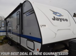 New 2018  Jayco Jay Feather 27RL by Jayco from Delmarva RV Center in Smyrna in Smyrna, DE