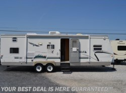 Used 2004  Jayco Eagle 298BHS by Jayco from Delmarva RV Center in Smyrna in Smyrna, DE