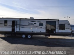 New 2019  Jayco Jay Flight 38BHDS by Jayco from Delmarva RV Center in Smyrna in Smyrna, DE