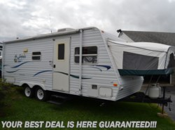 Used 2002 Keystone Cabana 2300 available in Smyrna, Delaware