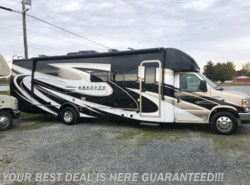 New 2019 Coachmen Concord 300DS available in Smyrna, Delaware