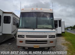 Used 1994  Winnebago Adventurer