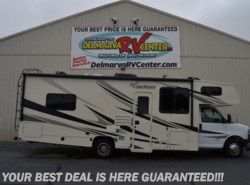 New 2019 Coachmen Freelander  27QB available in Smyrna, Delaware