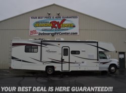 Used 2012 Coachmen Freelander  31FK available in Smyrna, Delaware