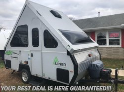 Used 2016 Aliner Classic Base available in Smyrna, Delaware