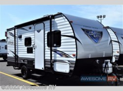 New 2018  Forest River Salem Cruise Lite 175BH by Forest River from Awesome RV in Chehalis, WA