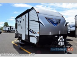 New 2018  Forest River Salem Cruise Lite 175RD by Forest River from Awesome RV in Chehalis, WA