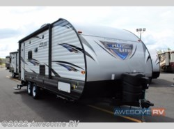 New 2018  Forest River Salem Cruise Lite 232RBXL by Forest River from Awesome RV in Chehalis, WA