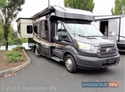 New 2018  Winnebago Fuse 23T by Winnebago from Awesome RV in Chehalis, WA