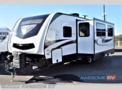New 2018  Winnebago Minnie Plus 26RBSS by Winnebago from Awesome RV in Chehalis, WA