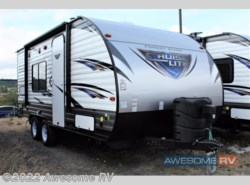 New 2018  Forest River Salem Cruise Lite 171RBXL by Forest River from Awesome RV in Chehalis, WA