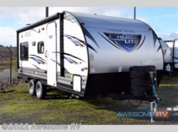 New 2018  Forest River Salem Cruise Lite 191RDXL by Forest River from Awesome RV in Chehalis, WA