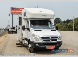 Used 2008 Itasca Navion 24H available in Chehalis, Washington