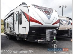 New 2019 Forest River Stealth 2916 available in Chehalis, Washington