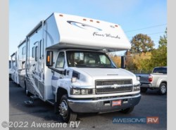 Used 2008 Four Winds International Chateau Kodiak 34H available in Chehalis, Washington