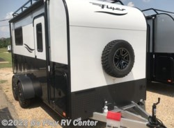 New 2017  inTech Flyer XLT ADVENTURE by inTech from Go Play RV Center in Flint, TX