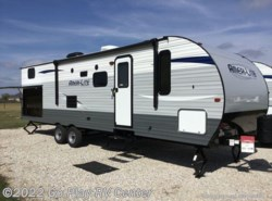 New 2018  Gulf Stream Amerilite TT UltraLite 279BH by Gulf Stream from Go Play RV Center in Flint, TX