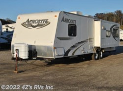 Used 2008 Dutchmen  29RLK available in Peru, Indiana