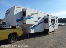 Used 2011  K-Z Inferno   by K-Z from 4Z's RVs Inc in Peru, IN