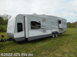 Used 2013  Miscellaneous  340 FLR  by Miscellaneous from 4Z's RVs Inc in Peru, IN
