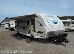 New 2018  Coachmen  287BHDS by Coachmen from 4Z's RVs Inc in Peru, IN