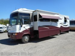 Used 2006  Itasca Sunrise  by Itasca from 4Z's RVs Inc in Peru, IN