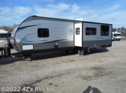 New 2018  Coachmen  283RKSLE by Coachmen from 4Z's RVs Inc in Peru, IN