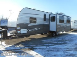 New 2018  Prime Time  28RLS by Prime Time from 4Z's RVs Inc in Peru, IN