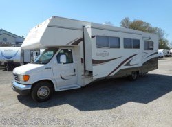 Used 2004  Jayco  3100SS by Jayco from 4Z's RVs Inc in Peru, IN