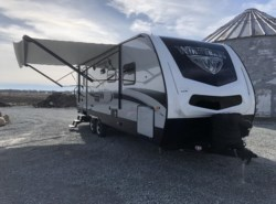New 2018  Winnebago Minnie Plus 26RBSS by Winnebago from RV Dynasty in Bunker Hill, IN