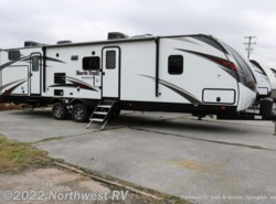 New 2018  Heartland RV North Trail  TT 33BUDS by Heartland RV from Northwest RV in Springdale, AR