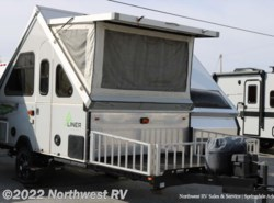 Used 2015  Aliner Evolution Standard by Aliner from Northwest RV in Springdale, AR