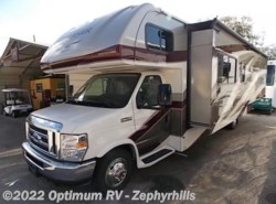 New 2018  Forest River Sunseeker 3050S Ford by Forest River from Optimum RV in Zephyrhills, FL