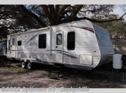 Used 2013  Jayco Jay Flight 29RLDS
