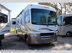 Used 2011 Four Winds International Hurricane 34U available in Zephyrhills, Florida