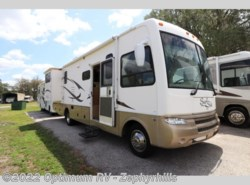 Used 2007  National RV  Surf Side DS32C by National RV from Optimum RV in Zephyrhills, FL