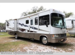 Used 2006  Forest River Georgetown 350 by Forest River from Optimum RV in Zephyrhills, FL