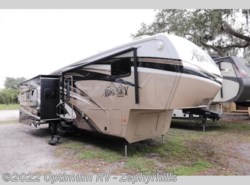 Used 2013  Keystone Montana Big Sky 3800 RE