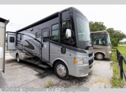 Used 2016 Tiffin Allegro 32 SA available in Zephyrhills, Florida