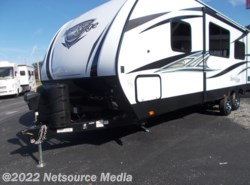 New 2018  Highland Ridge Mesa Ridge 2802BH by Highland Ridge from American Adventures RV in Bushnell, FL