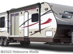 Used 2015 Starcraft Autumn Ridge 346RESA available in Bushnell, Florida