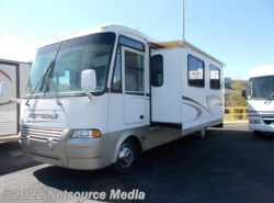 Used 2003 Newmar Scottsdale M-3257 available in Bushnell, Florida