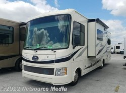 Used 2016 Jayco Alante 31A available in Bushnell, Florida