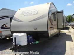 Used 2014 Keystone Bullet 248RKS available in Bushnell, Florida
