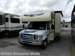 Used 2016 Jayco Greyhawk E450 available in Bushnell, Florida
